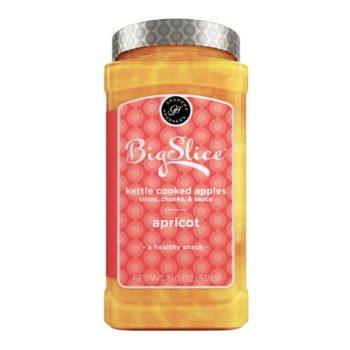 bigslice_hd_v2_apricot_front