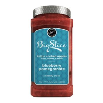 bigslice_hd_v2_blueberrypomegranate_front