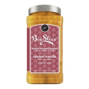 bigslice_hd_v2_ceylon_vanilla_front