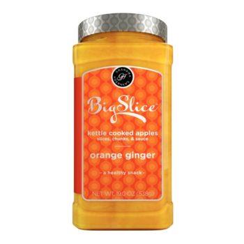 bigslice_hd_v2_orangeginger_front