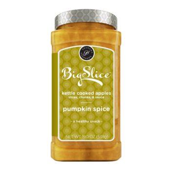 bigslice_hd_v2_pumpkin_spice_front