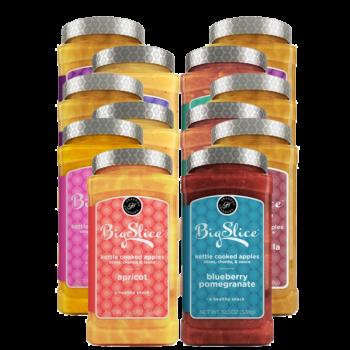 twelve_jars